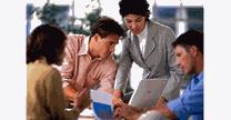 empleos de customer service en Grupo Consorhtio