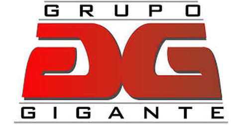 Grupo Gigante