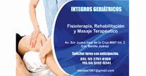 """empleos de enfermeras generales auxiliares de enfermeria cuidadora geriatrica en """"Cuidados Integros Geriatricos de Enfermeria en Gral"""""""