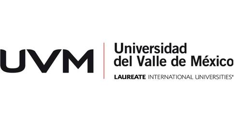 UVM Campus Texcoco
