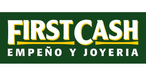 First Cash