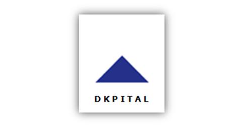 dkpital.com