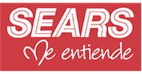empleos de asesor de ventas en SEARS PLAZA FASHION MALL