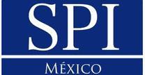empleos de ejecutivo de ventas en SPI MEXICO