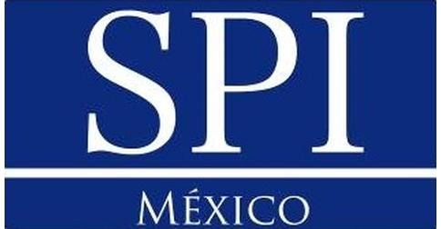 SPI MEXICO