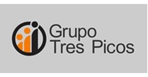 Grupo Tres Picos - NGRAND