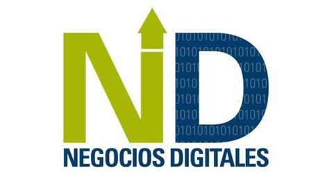 ND Negocios Digitales