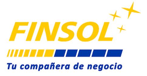 FINSOL