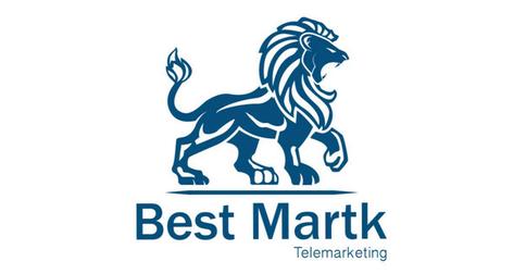 BestMartk