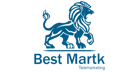 BEST MARTK TELEMARKETING