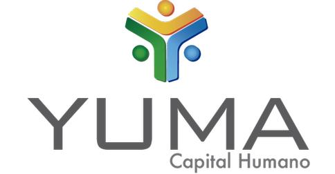Yuma Capital Humano
