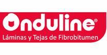 ONDULINE MATERIALES DE CONSTRUCCIÓN S DE RL DE CV
