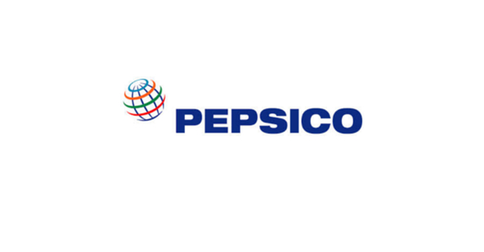 Grupo Pepsico