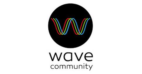 Wave Community