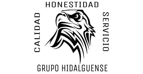 Grupo Hidalguense