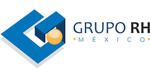Grupo RH Mexico