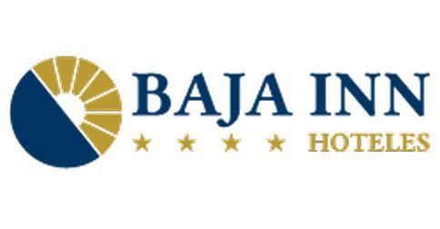 Baja Inn
