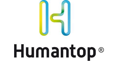 Humantop