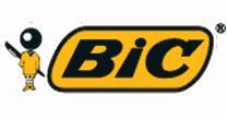 empleos de becario de marketing en Bic