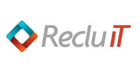 empleos de configuracion e implementacion en el modulo sap smp en RecluIT