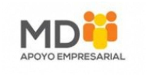 MD APOYO EMPRESARIAL