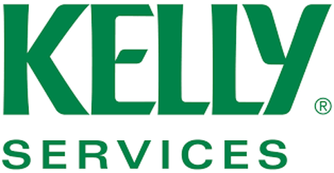 Kelly Services México