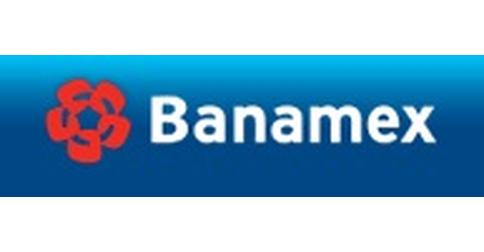 Servicios Banamex