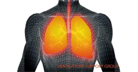 Ventilatory Support Group