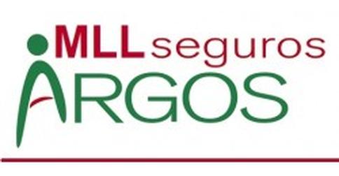 SEGUROS ARGOS MLL