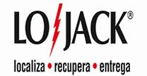 LO-JACK