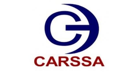 CARSSA S.A. DE C.V.