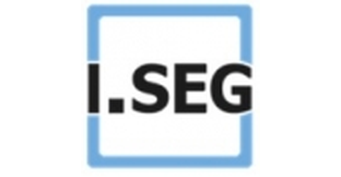 ISEG-PERÚ