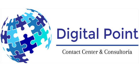 DIGITAL POINT RRHH Y CALL CENTER