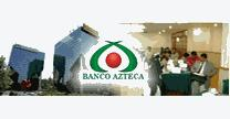 empleos de jefe verificar de credito y cobranza en Micronegocio azteca
