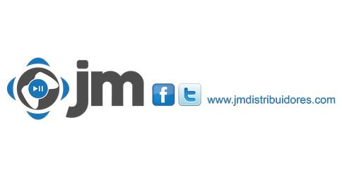 JM Distribuidores
