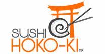Sushi Hoko-Ki