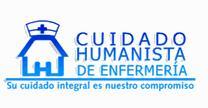 Cuidado Humanista de Enfermeria, SA de CV