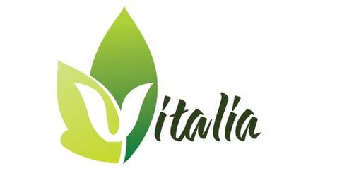 Vitalia Group