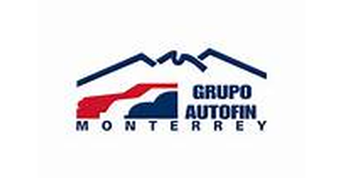 Grupo Autofin Auto Monterrey