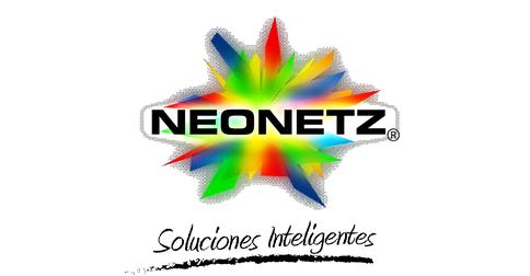 Grupo Neonetz