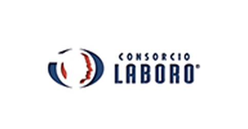 Consorcio Laboro