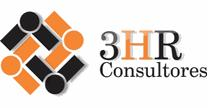 3HR Consultores