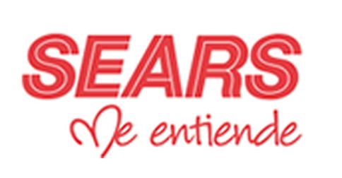 Sears Villacoapa