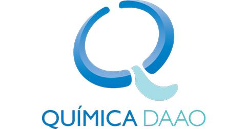 QUIMICA DAAO