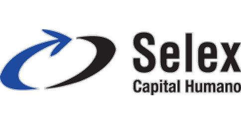 Selex Capital Humano