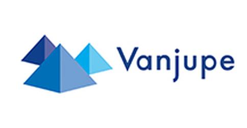 Grupo Vanjupe