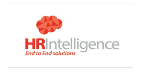 HRIntelligence