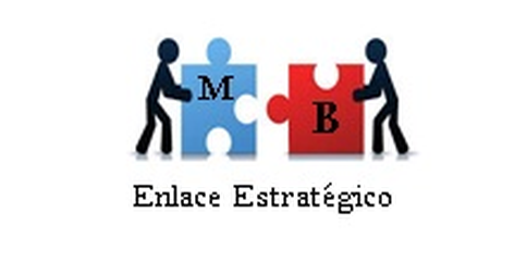 MB ENLACE ESTRATEGICO