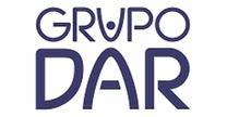 Grupo DAR