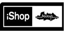 iShop/ Mixup